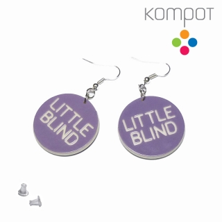 POKER :: Little Blind
