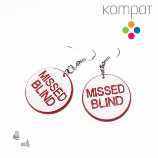 POKER :: Missed Blind